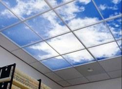 Навесные потолки г.Ишимбай