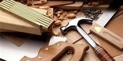 Плотник Ишимбай. Плотницкие работы в Ишимбае, пригороде